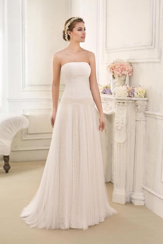 Novia D Art Wedding Dresses