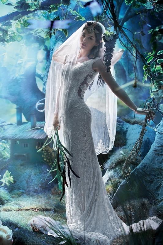 Olvis Wedding Dresses Latest Olvis Wedding Dresses And
