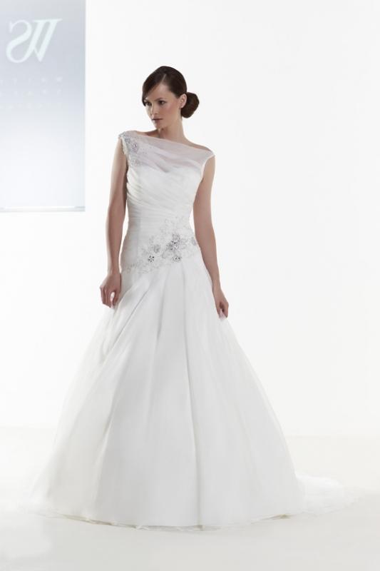 Phil colins wedding dresses discount wedding dresses for Cheap wedding dresses in philadelphia