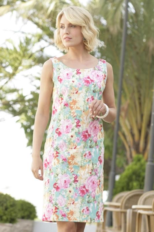pomodoro daywear dresses latest pomodoro daywear dresses