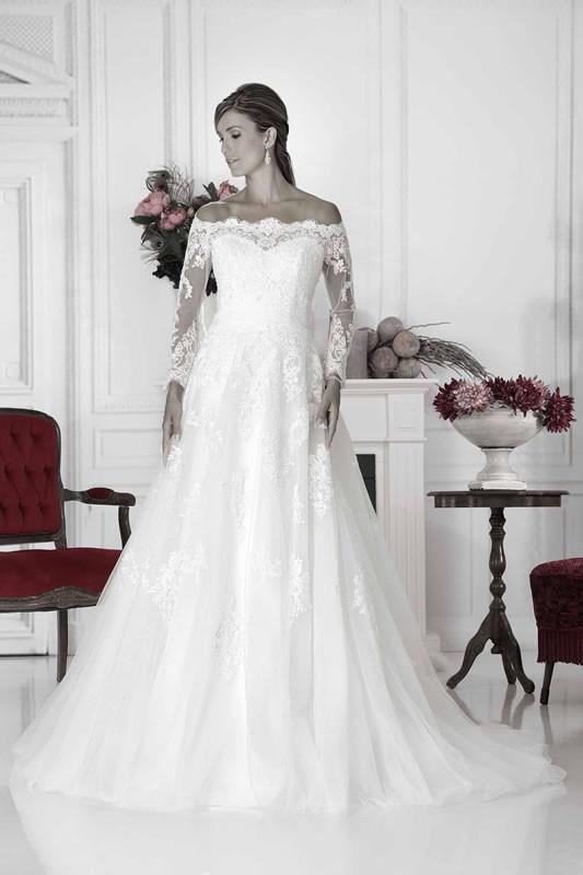 Pure Wedding Dresses Latest Pure Wedding Dresses And Uk Stockists