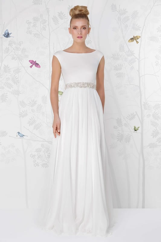 Sadoni Wedding Dresses Latest Sadoni Wedding Dresses And