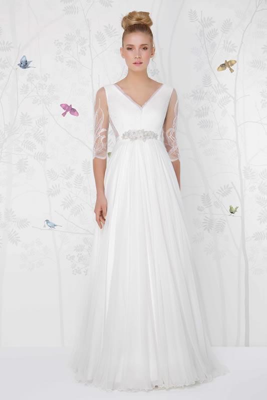 Sadoni Wedding Dresses Latest Sadoni Wedding Dresses And