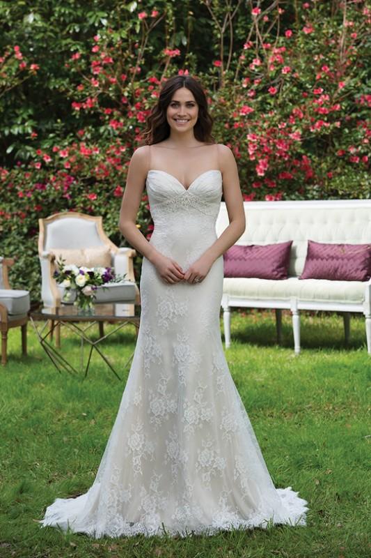 Sincerity Wedding Dresses Latest Sincerity Wedding