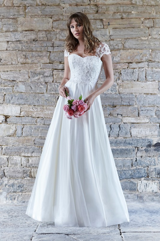 So Sassi Wedding Dresses | Latest So Sassi Wedding Dresses And UK ...