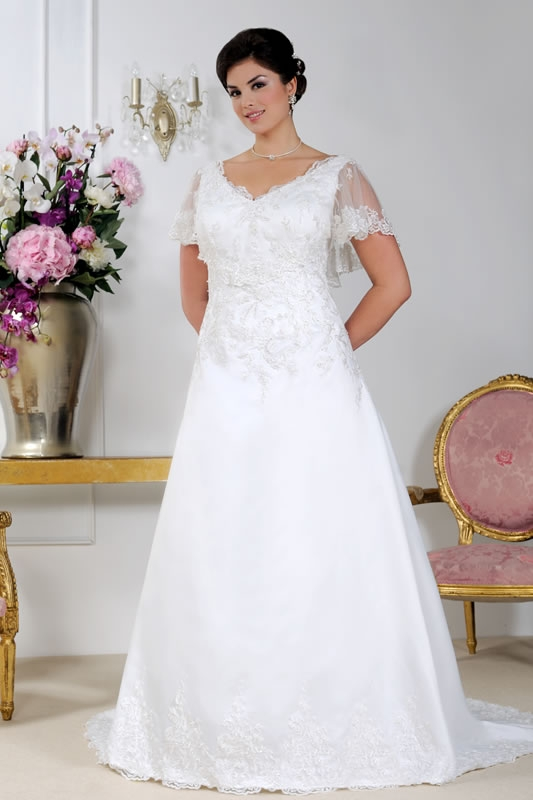 Sonsie wedding dresses latest sonsie wedding dresses and for Plus size wedding dresses uk