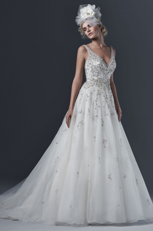 Sottero Midgley Wedding Dresses Latest Sottero Midgley