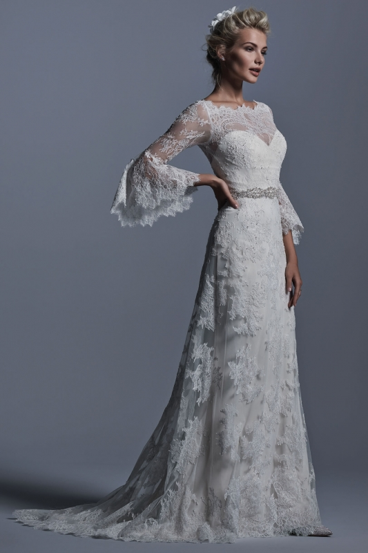 Sottero Midgley Wedding Dresses Latest Sottero Midgley