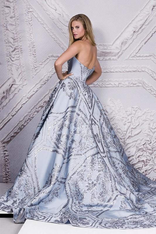 Suzanne neville wedding dresses london cheap wedding dresses for Second hand wedding dresses london