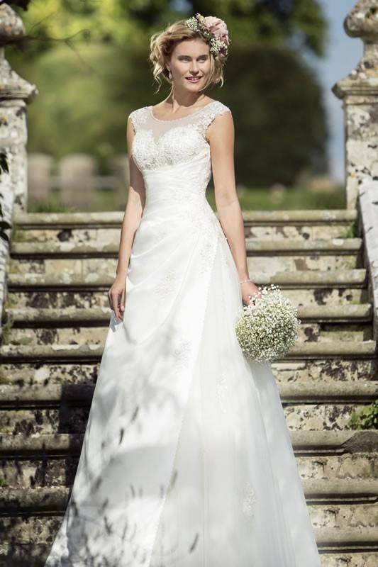 True Bride Wedding Dresses   Latest True Bride Wedding Dresses And ...