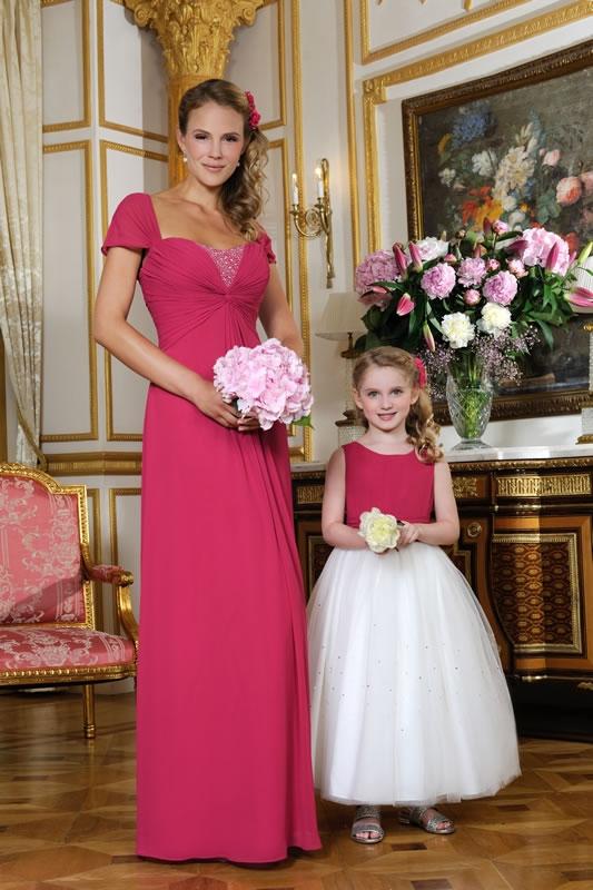 a1e1c9c280f Veromia Bridesmaid Dresses VRB71551 VRF81554