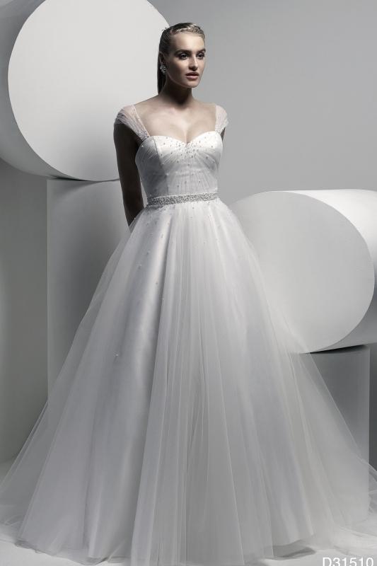 D 39 zage wedding dresses flower girl dresses for Sell vintage wedding dress