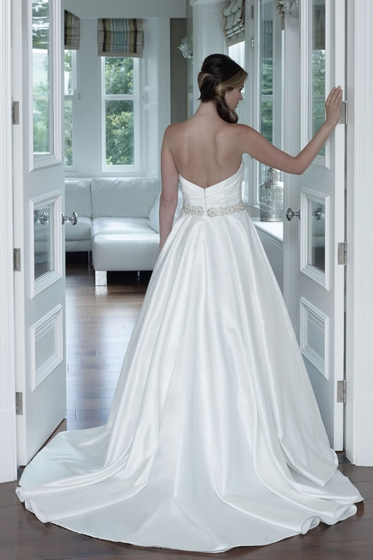 Zage Wedding Dresses Uk - Cheap Wedding Dresses