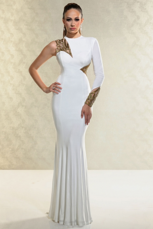 Xtreme Prom Prom Dresses Latest Xtreme Prom Prom Dresses