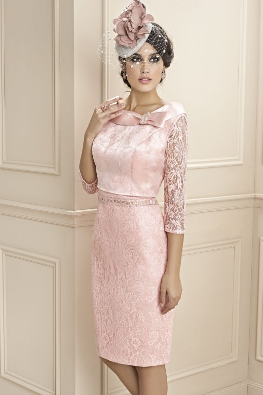 Zeila Occasions Dresses Latest Zeila Occasions Dresses