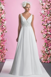 Alexia Bridal Wedding Dress 1094