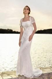Anoushka G Wedding Dresses Latest Anoushka G Wedding