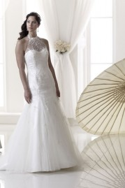 Bellice Wedding Dress BB1215022