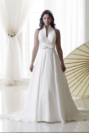 Bellice Wedding Dress BB1216023