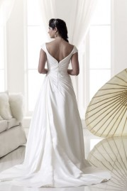Bellice Wedding Dress BB121602