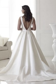 Bellice Wedding Dress BB121605