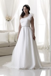 Bellice Wedding Dress BBR121613