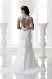 Bellice Wedding Dress BBS121607