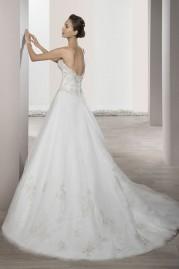 Demetrios wedding dresses latest demetrios wedding dresses and demetrios wedding dresses latest demetrios wedding dresses and uk stockists junglespirit Images