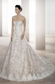 7b656e8a880 Demetrios Wedding Dresses   Latest Demetrios Wedding Dresses And UK ...