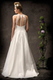 Lambert Creations Wedding Dress Boticelli