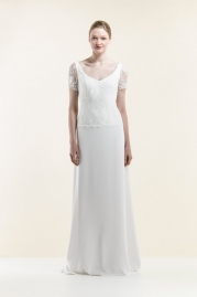 Lambert Creations Wedding Dress Bristol