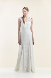 Lambert Creations Wedding Dress Broadway