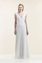 Lambert Creations Wedding Dress Canterbury
