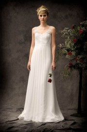 Lambert Creations Wedding Dress De Vinci