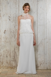 Lambert Creations Wedding Dress Dolmen