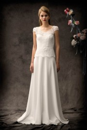 Lambert Creations Wedding Dress Fragonard