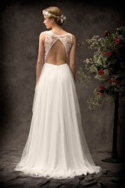 Lambert Creations Wedding Dress Hopper