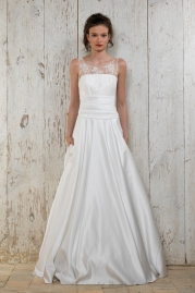 Lambert Creations Wedding Dress Julietta