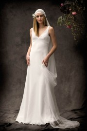 Lambert Creations Wedding Dress Klee
