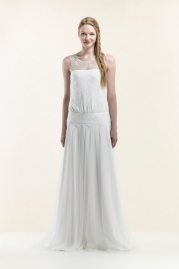 Lambert Creations Wedding Dress Londres