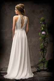 Lambert Creations Wedding Dress Matisse