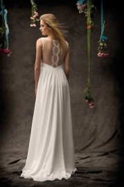 Lambert Creations Wedding Dress Miro