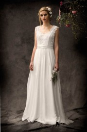 Lambert Creations Wedding Dress Raphael