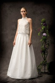 Lambert Creations Wedding Dress Rembrandt