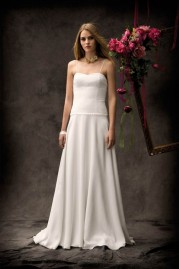 Lambert Creations Wedding Dress Renoir