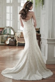 Maggie Sottero Carney