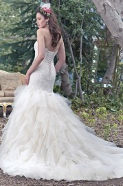 Maggie Sottero Storm
