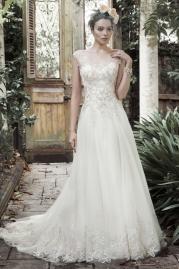 Maggie Sottero Wedding Dress Barbie