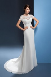 Orea Sposa 2017 Wedding Dress L791