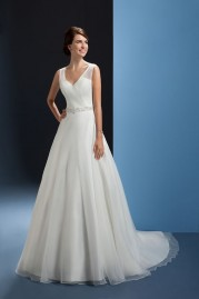 Orea Sposa 2017 Wedding Dress L792